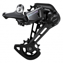 DESCARRILADOR SHIMANO DEORE...