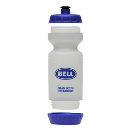 BOTELLA BELL CLEAN BOTTLE...