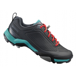 ZAPATILLA SHIMANO MT3 WOMEN...