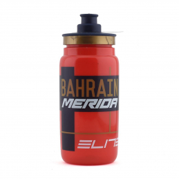 CARAMAGIOLA ELITE 550 ML...