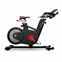 SPINNING LIFE FITNESS IC4