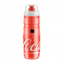 BOTELLA ELITE FLY ICE COCA...